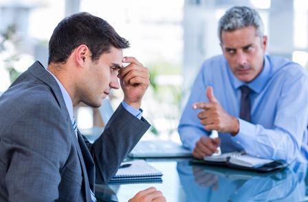 трудовые споры юрист консультация по телефону