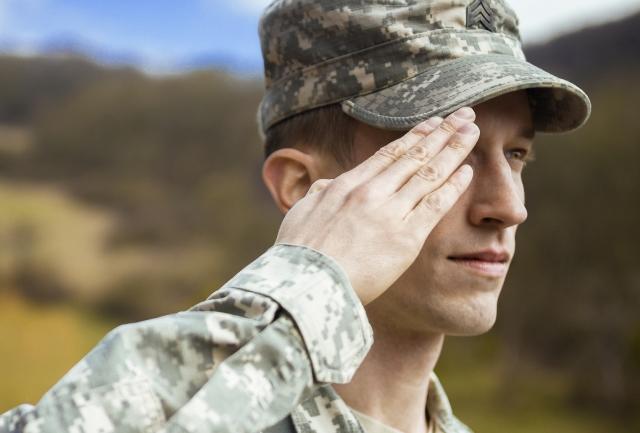 юридическая консультация по военному праву