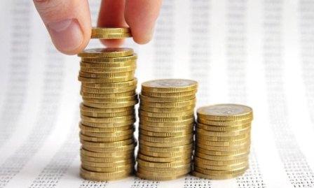 можно ли взять потребительский кредит в втб без страховки