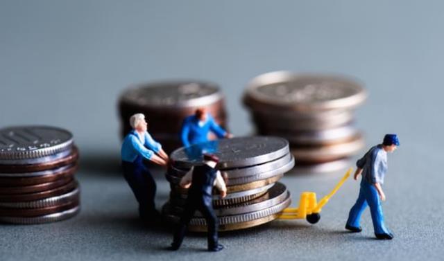 Оформить кредит онлайн в почта банке