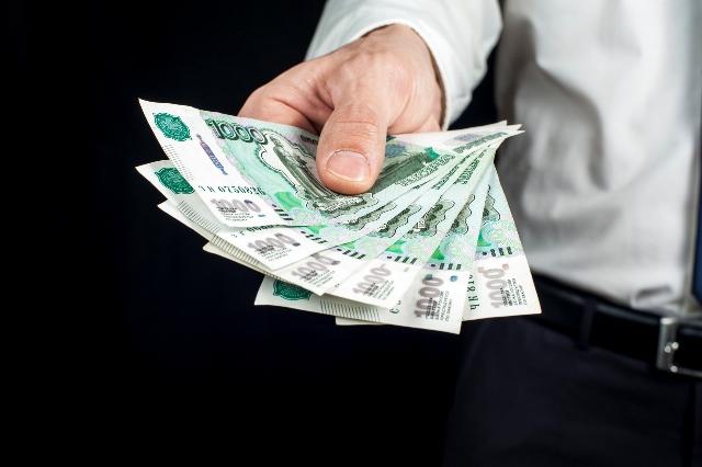 взыскание долга с неплательщиками